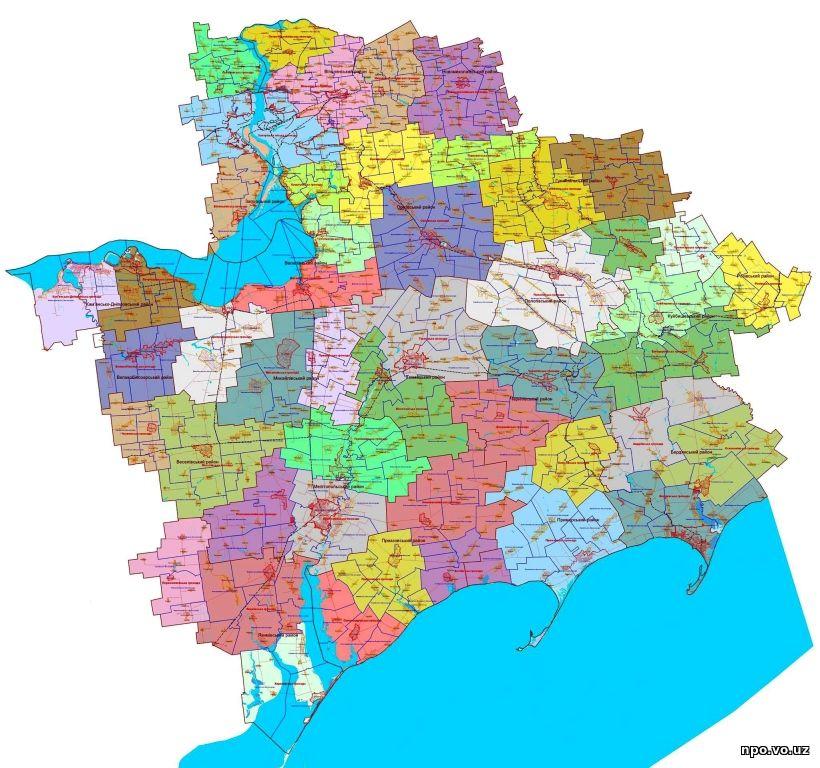 ZP_region